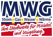 Logo der Maintal-Werke - zur Startseite